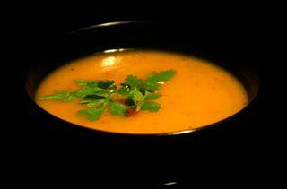 Crema-zanahoria2