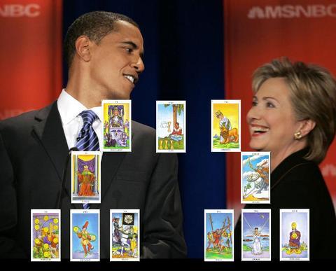 Hillary_obama_2008_6